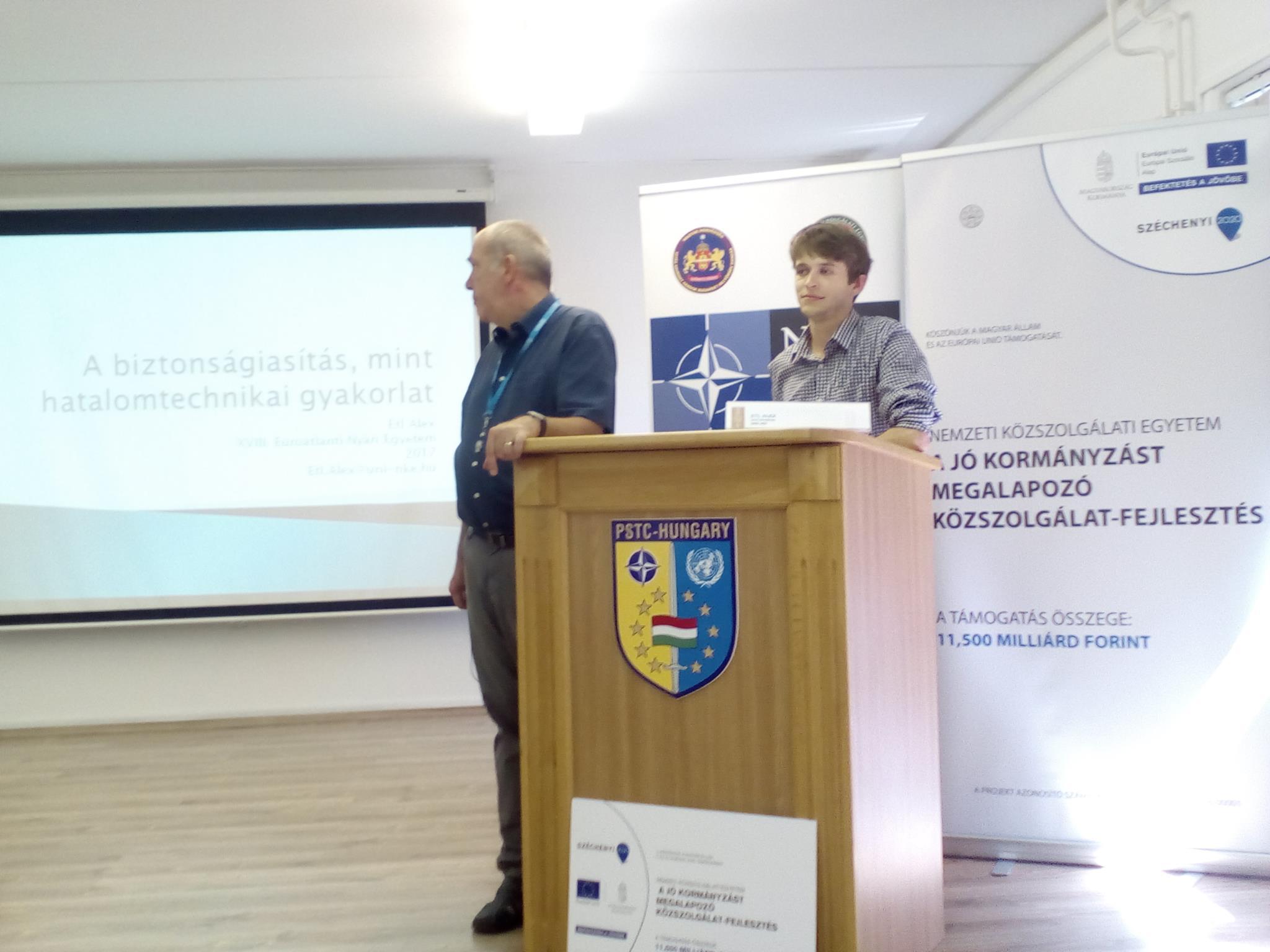 euroatlanti_nyari_egyetem_matasz_budapest3